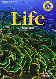 Life Beginner Combo Split A