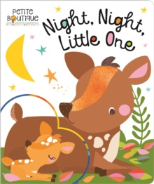 Petite Boutique Night, Night Little One