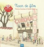 Naar de film (Florence Ducatteau)