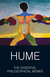 Hume: The Essential Philosophical Works (Hume, D.)
