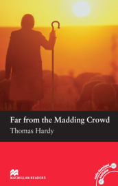 Far from the Madding Crowd  Reader