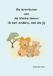 De avonturen van de kleine leeuw (Samantha Kroon)