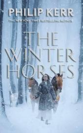 The Winter Horses (Philip Kerr)