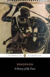 A History Of My Times (Xenophon)