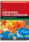 Energising your classroom