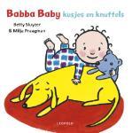 Babba baby kusjes en knuffels (Betty Sluyzer)