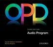 Oxford Picture Dictionary Class Audio Program