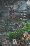 Jochem en de grote Wakupu (Ingrid Dobber) (Paperback / softback)