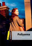 Dominoes One Pollyanna
