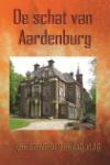 De schat van Aardenburg (Aad Vlag)