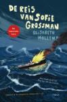 De reis van Sofie Grossman (Elisabeth Mollema)