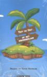 Tovy en Joly op het Wondereiland (Rudie Heijblom) (Paperback / softback)