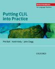 Putting Clil Into Practice