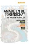 Amadé en de torenschat (Roel Arnold)