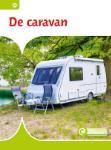 De caravan (Richard Backers)