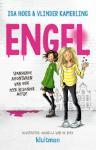 Engel (Isa Hoes)