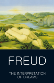 Interpretation of Dreams (Freud, S.)