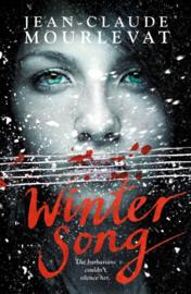 Winter Song (Jean-Claude Mourlevat)