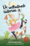 De voetballende ballerina (Henriët Koornberg-Spronk)