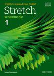 Stretch Level 1 Workbook