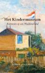 Het Kindermuseum (Gerrit Jan Zwier)