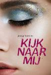 Kijk naar mij (Joany Buenen)