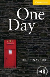 One Day: Paperback