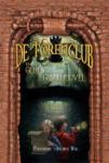 De Torenclub en het geheim van de grafheuvel (Marianne Van der Wal)