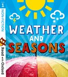 Weather and Seasons (Stage 1)