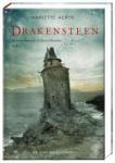Drakensteen (Mariëtte Aerts)