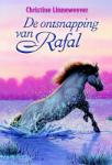 De ontsnapping van Rafal (Christine Linneweever)
