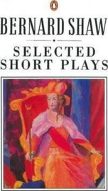Selected Short Plays (George Bernard Shaw)