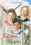 Fátima en Naomi (Jannie Koetsier-Schokker)