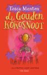 De gouden Kokosnoot (Tosca Menten)