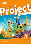 Project Level 1 Dvd