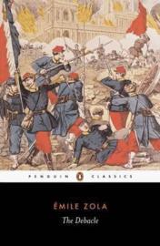The Debacle (Émile Zola)