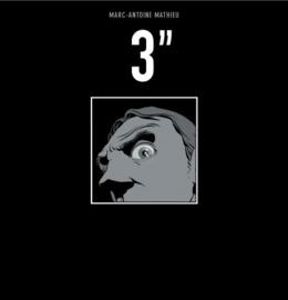 """3"""" (Marc-Antoine Mathieu)"""