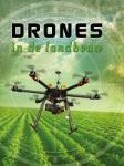 Drones in de landbouw (Simon Rose)