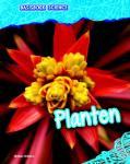 Planten (Melanie Waldron)