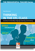 Thinking in the EFL Class