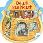 De ark van Noach (Renske Huisman)