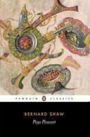 Plays Pleasant (George Bernard Shaw)