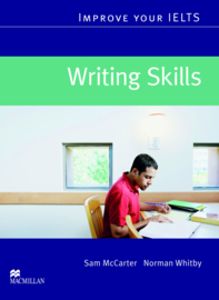 IELTS Improve Your Ielts Writing Skills Student's Book