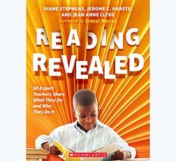 Reading Revealed