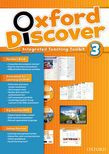 Oxford Discover 3 Integrated Teaching Toolkit