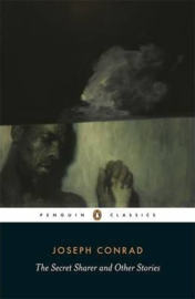 The Secret Sharer And Other Stories (Joseph Conrad)