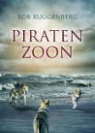 Piratenzoon (Rob Ruggenberg)