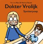 Dokter Vrolijk Spetterpoep (Yvonne Maat)