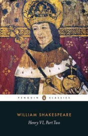 Henry VI Part Two (William Shakespeare)
