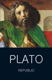 Republic (Plato)